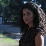 L'actrice marocaine Nadia Benzakour rejoint « The Colosseum »