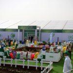 L'Éthiopie et le Maroc lancent un projet d'usine d'engrais à 3,7 milliards de dollars