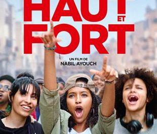 """Oscars 2022 : Le Maroc représenté par """"Haut et Fort"""" de Nabil Ayouch"""