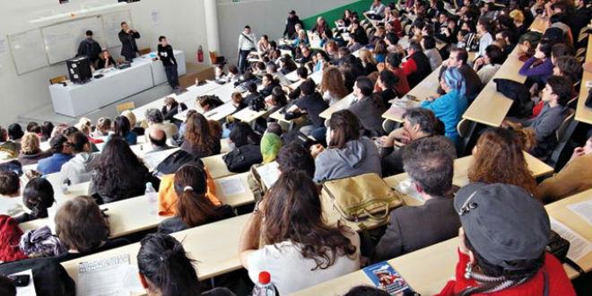 6 universités marocaines parmi les 1.200 meilleures au monde