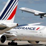 Air France prolonge son offre au départ de Tanger