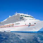 Royal Caribbean lance la plus longue croisière du monde, le Maroc, une des destinations