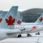 Reprise des vols entre le Maroc et le Canada le vendredi 29 octobre