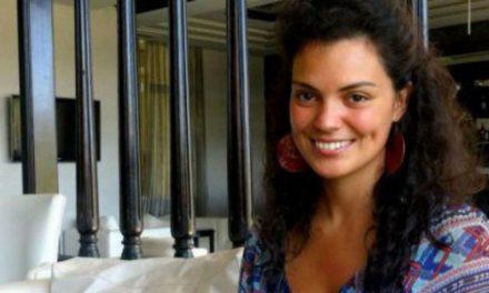 énergie: une chercheuse marocaine remporte le prix « ENI Award 2020 »