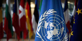 Le Maroc élu au Comité des Nations Unies contre la Torture