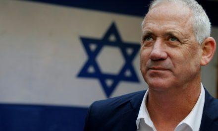 Le ministre israélien de la Défense Bientôt au Maroc