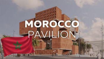 Expo 2020 Dubaï: le Maroc inaugure la semaine du climat