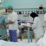 Dakhla: La Direction régionale de la santé condamne les agressions contre le personnel hospitalier