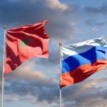 Prochaine tenue à Moscou de la 8ème réunion de la Commission mixte de coopération maroco-russe