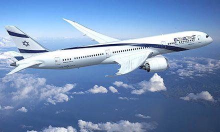 MARRAKECH-TEL AVIV: La compagnie El Ai porte ses fréquences à deux vols par semaine