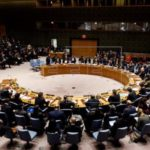 SAHARA: Alger refuse de participer aux négociations au Conseil de sécurité