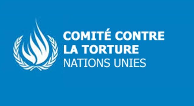 Le Maroc élu au Comité des Nations Unies contre la Torture 1