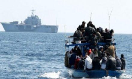 Laâyoune: avortement de trois tentatives d'immigration clandestine