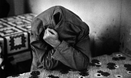 Campagne de lutte contre la stigmatisation des personnes atteintes de troubles mentaux