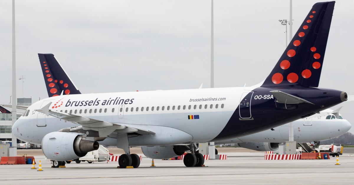 Brussels Airlines : 3 villes marocaines dans les offres pour l'été 2022