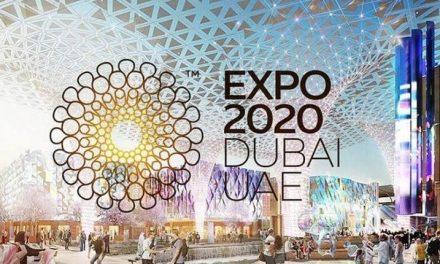 Expo Dubaï 2020 : réussite éclatante de la Semaine économique marocaine