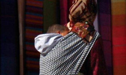 hcp: Le taux de fécondité chez les femmes marocaines en baisse
