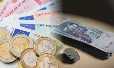 Les transferts MRE haussent de 45,7% à fin août