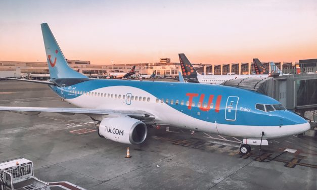 TUI fly va proposer 27 vols par semaine vers le Maroc