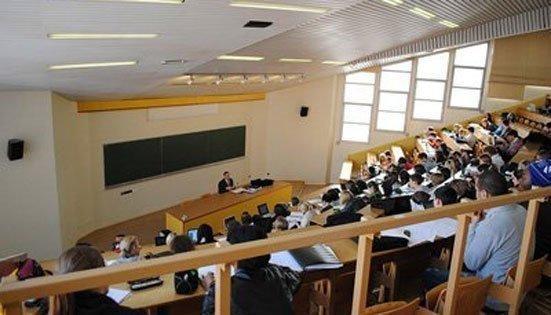 13 universités marocaines parmi les 650 meilleures au monde